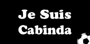 Je_Suis_Cabinda