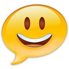 Facebook_client_Emoji