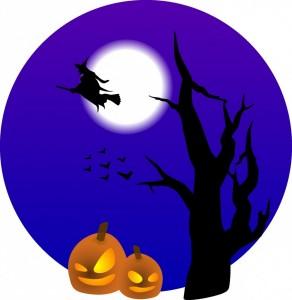 halloween-150363_1280