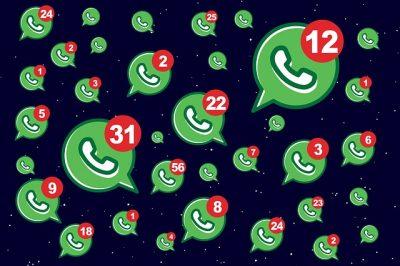 In-WhatsApp-Veritas-reseaux-sociaux